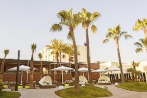 Occidental Ibiza (36 of 48)