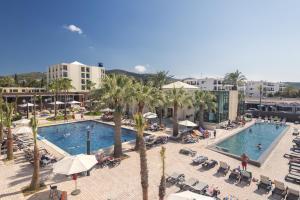 Occidental Ibiza (31 of 48)