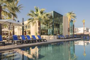 Occidental Ibiza (30 of 48)