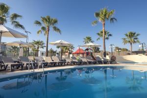 Occidental Ibiza (15 of 48)
