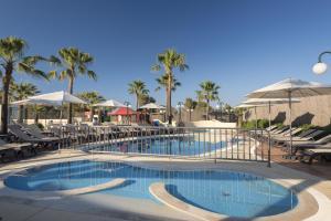 Occidental Ibiza (32 of 48)