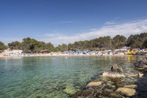 Occidental Ibiza (27 of 48)