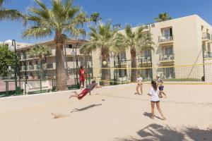 Occidental Ibiza (24 of 48)