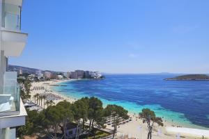 ME Mallorca (7 of 67)