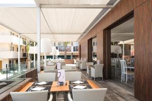 Occidental Ibiza (37 of 48)