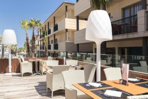 Occidental Ibiza (3 of 48)