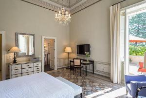 Palazzo Margherita (25 of 44)