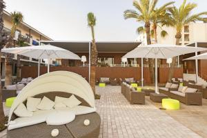 Occidental Ibiza (17 of 48)