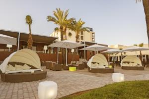 Occidental Ibiza (35 of 48)