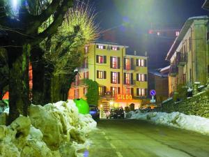 Residenza Gildo - Hotel - Frabosa Soprana