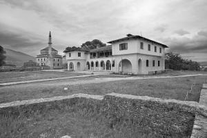 Hotel Kastro (6 of 34)