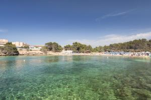 Occidental Ibiza (8 of 48)