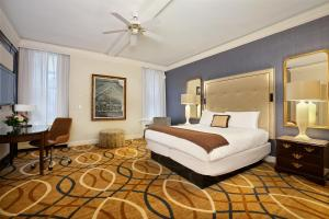 The Brown Palace Hotel and Spa (6 of 47)