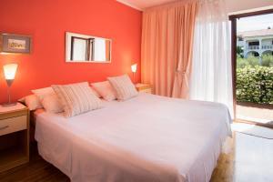 Apartment Dina, Appartamenti  Malinska - big - 24