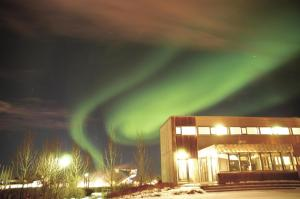 Reykjavik City Hostel (28 of 35)
