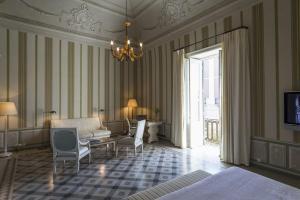 Palazzo Margherita (30 of 44)