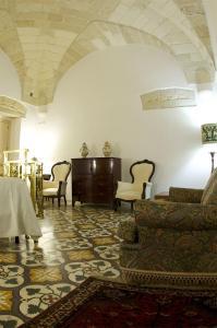 obrázek - Residence Castello Otranto