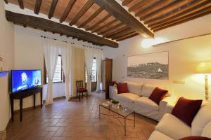 Il Palazzetto, Bed & Breakfast  Montepulciano - big - 11