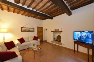 Il Palazzetto, Bed & Breakfast  Montepulciano - big - 8