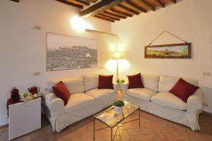 Il Palazzetto, Bed and Breakfasts  Montepulciano - big - 61
