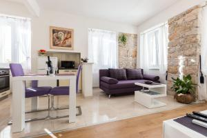 Waterfront Sunset Apartments - Zadar