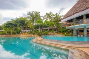 Mithi Resort & Spa, Resorts  Dauis - big - 66