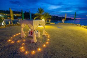 Mithi Resort & Spa, Resorts  Panglao - big - 79