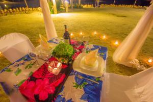 Mithi Resort & Spa, Resorts  Panglao - big - 77