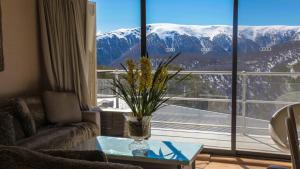 Kilimanjaro Alpine Apartments - Falls Creek