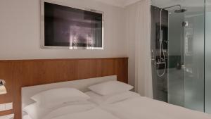Ruby Sofie Hotel (32 of 33)
