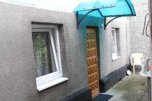 Guest House Olga, Penzióny  Lazarevskoje - big - 8