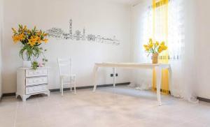 Guest House 296 - AbcAlberghi.com