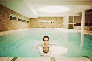 obrázek - Crocus Gere Bor Hotel Resort & Wine Spa