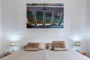 Casa Alice - AbcAlberghi.com