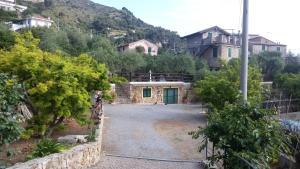 Locanda Dei Boi - AbcAlberghi.com