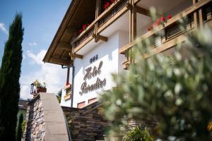 Hotel Paradies - AbcAlberghi.com