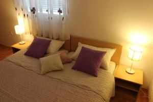 Apartment Adriatic