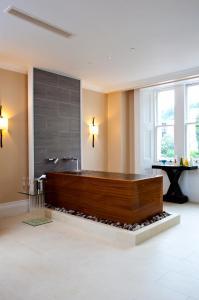 The Gainsborough Bath Spa (11 of 27)