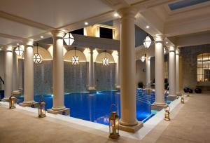 The Gainsborough Bath Spa (8 of 27)