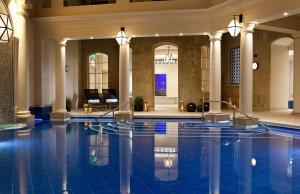 The Gainsborough Bath Spa (29 of 105)