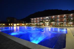 obrázek - Diamond Resort Naxos Taormina
