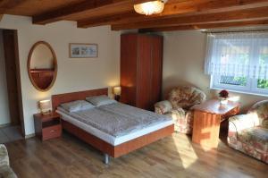 Central Łeba Suites