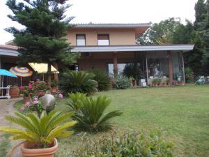 Bellavista Country House - AbcAlberghi.com
