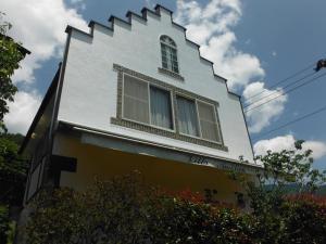 Villa Ausblick - Kawakubo