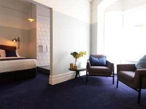 Hotel Harry (1 of 32)