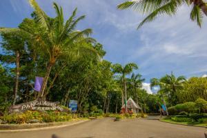 Mithi Resort & Spa, Resorts  Dauis - big - 76