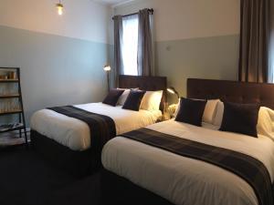 Hotel Harry (14 of 32)