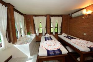 Bagan Thiripyitsaya Sanctuary Resort (18 of 64)