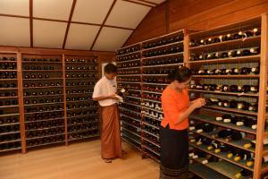 Bagan Thiripyitsaya Sanctuary Resort (19 of 64)