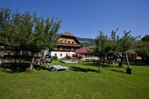 Pension Zechnerhof